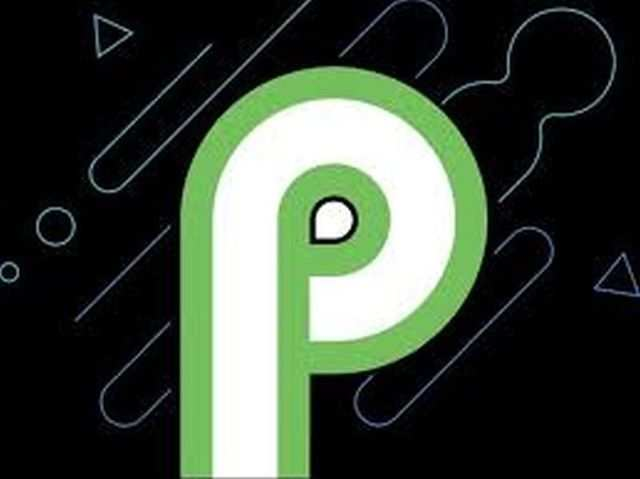 How to install Android P Beta today