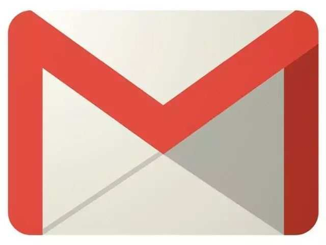 Here's how to use Gmail's new Smart Compose