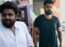51 kgs in 7 months? This chocolate lover's weight loss is killer to the core!