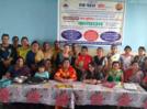 Strengthening marginalised communities