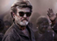 Rajinikanth's 'Kaala' to open big in Tamil Nadu on Thursday despite hiccups