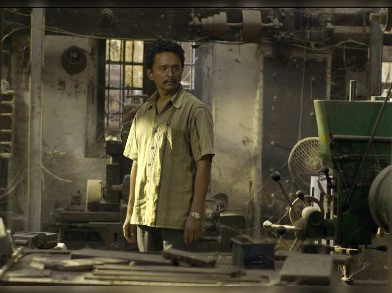 Lathe Joshi gets it's official release date