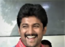 Bigg Boss 2 Telugu Host Nani to feature in Memu Saitham; Watch the promo
