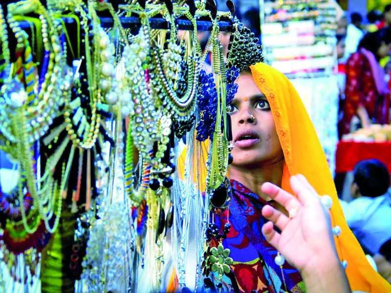 Bengaluru has the answer to all your junk jewellery woes