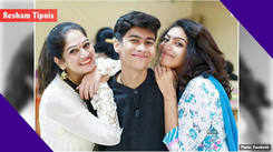Take a look at the family photographs of Bigg Boss Marathi contestants