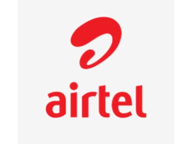 Bharti Airtel may partner with Verizon for IoT platforms