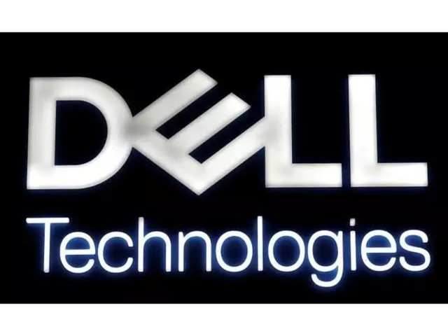 Dell, Microsoft collaborate for joint IoT solutions