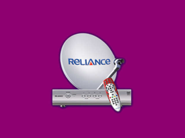 On the receipt of set-top-box and outdoor unit (ODU), buyers have to pay the balance amount of Rs 1500 to get the free channels.