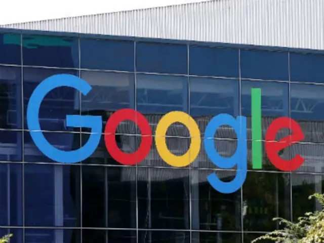 Google-parent Alphabet's shareholders reject bid to link diversity to executive pay