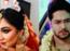 Will Roddur marry Mohul in Phagun Bou?
