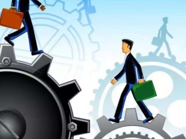 Talent shortage hurting IT job growth in the country: US trade body