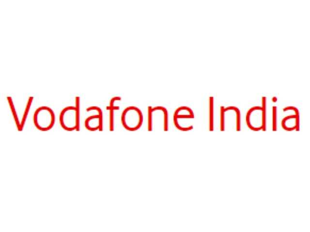 Vodafone partners with Nokia for cloud tech in Bengaluru