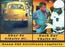 Kolkata Police's new memes go viral