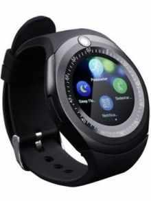 Zebronics Smart Time 200