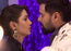 Kumkum Bhagya written update, June 7, 2018: Abhi gets mad at Pragya for cheating on him