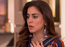 Kundali Bhagya written update, June 7, 2018: Kareena blames Preeta