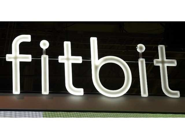 How to set up your Fitbit device