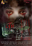 Tu Maro Chello Love