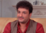 Kumkum Puvvu written update, June 7, 2018: Amrutha falls prey for Surendra's trap