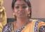 Kathika Deepam written update, June 7,  2018: Malathi helps Deepa