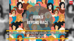 Powerful books by women of colour