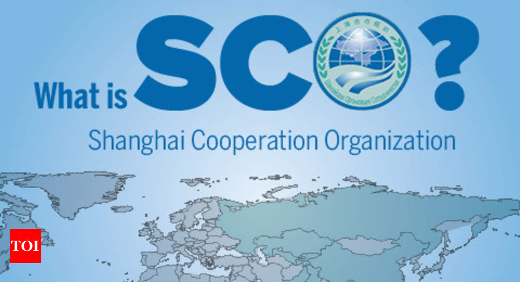 thesis on shanghai cooperation organization The shanghai cooperation organization, or sco, is an intergovernmental organization founded in shanghai in 2001 it has six members - china, russia.
