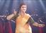 Bijibal's composition Mayee Meenakshi is an ode to wife Santhi Mohandas