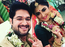 Roddur gets married to Mohul in Phagun Bou