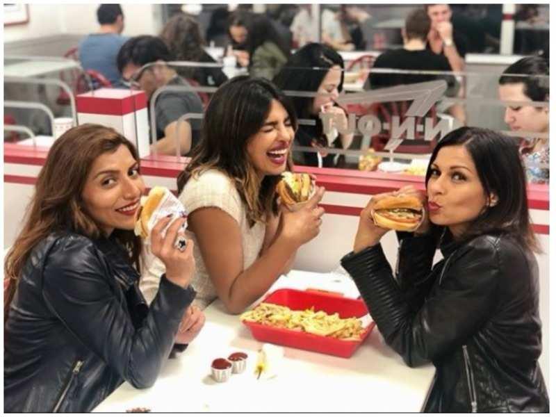 Food Lover  https://filmozo.in/25-shocking-facts-about-priyanka-chopra-the-hidden-secrets-of-priyanka-chopra-mind-blowing-facts-about-priyanka-chopra/