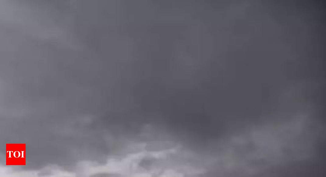 monsoon arrives in india approximately in