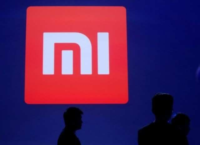 The Xiaomi Redmi 6 could feature a dual-lens camera setup at the back.