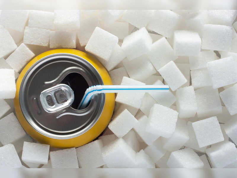 Does A No Sugar Diet Improve Weight Loss