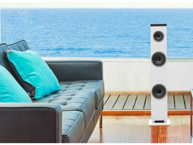 Energy Sistem launches new range of speakers, price starts from Rs 4,999