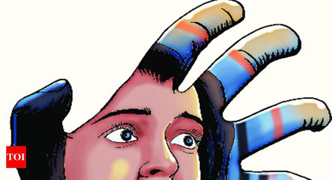 14-year-old porn addict in Mumbai rapes elder sister, gets