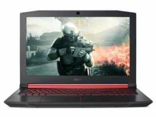 Acer Nitro 5 AN515-31-58SH (NH Q2XSI 002) Laptop (Core i5 8th Gen/8 GB/1  TB/Linux/2 GB)