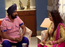 Taarak Mehta Ka Ooltah Chashmah written update June 11, 2018: Sodhi tells Roshan he would share a secret at night