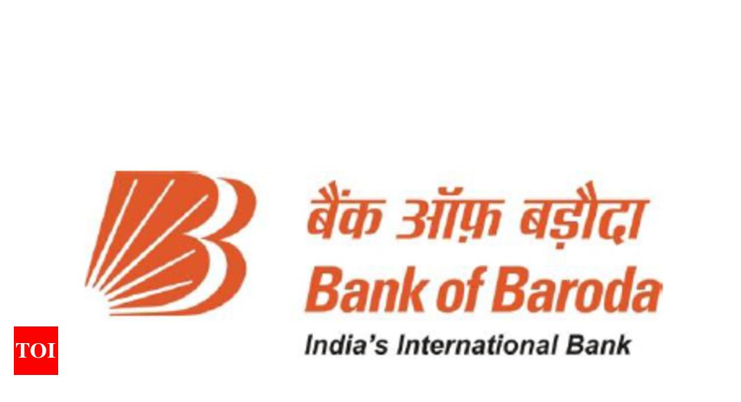 bank of baroda manipal results 2018