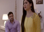 Yeh Hai Mohabbatein written update, June 11, 2018: Aliya gets disheartened with Santoshi's decision to bring home Roshni and her child