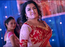 Bhojpuri queen Amrapali Dubey shows off her belly dance moves in the song 'Amrapali Tohare Khatir'