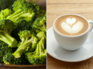 Broccoli coffee: Is this new weight loss trick worth trying?