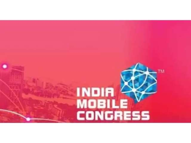 APPrize - the India Mobile Congress 1000 App challenge announced
