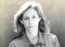 Laurie Halse Anderson is writing a memoir about rape culture