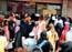 Aurangabadkars conducted cloth donation drive to mark Ramazan