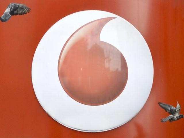 Here's how Vodafone users can win an iPad Mini daily