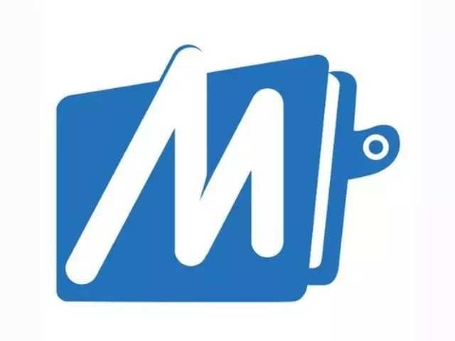 Mobikwik appoints Vinayak N as the Head of Lending Business