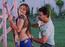 'Chhalakata Hamro Jawaniya': Pawan Singh and Kajal Raghwani's romantic number goes viral
