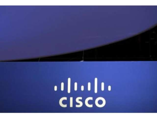 Cisco releases new tools for developers