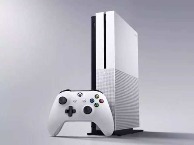 Microsoft's Xbox successor may launch in 2020