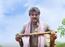 'Sangharsh' teaser: Kajal Raghwani packs a punch in the Khesari Lal Yadav starrer