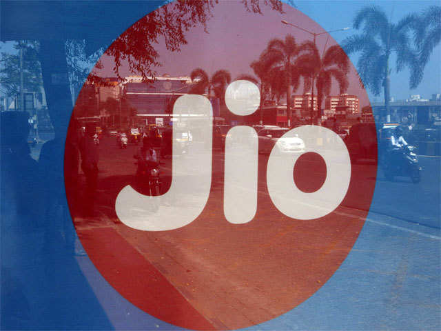 Jio had on Tuesday revised its tariff plans, offering an extra 1.5 GB 4G data per day to prepaid customers recharging their data packs till June-end,